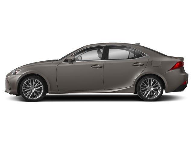2018 Lexus IS 300 Base (Stk: 180481) in Calgary - Image 2 of 7