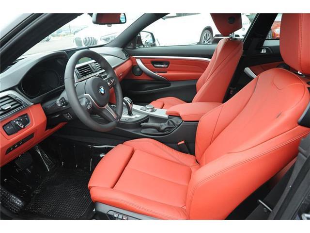 2019 BMW 440i xDrive (Stk: 9F93988) in Brampton - Image 9 of 12