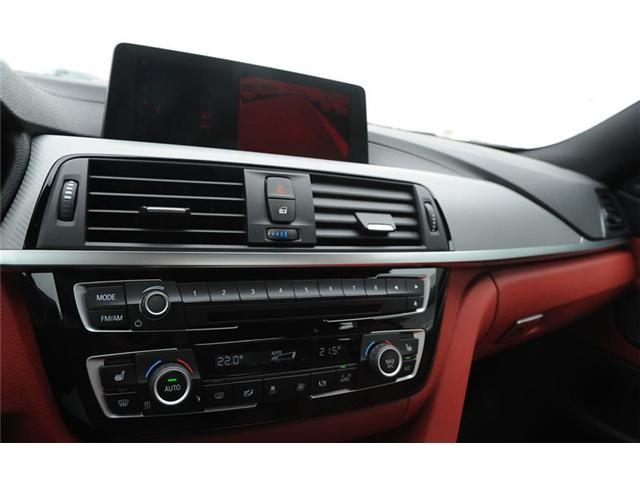 2019 BMW 440i xDrive (Stk: 9F93988) in Brampton - Image 10 of 12