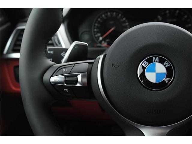 2019 BMW 440i xDrive (Stk: 9F93988) in Brampton - Image 12 of 12