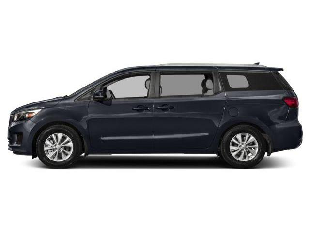 2018 Kia Sedona LX+ (Stk: K18157) in Windsor - Image 2 of 10