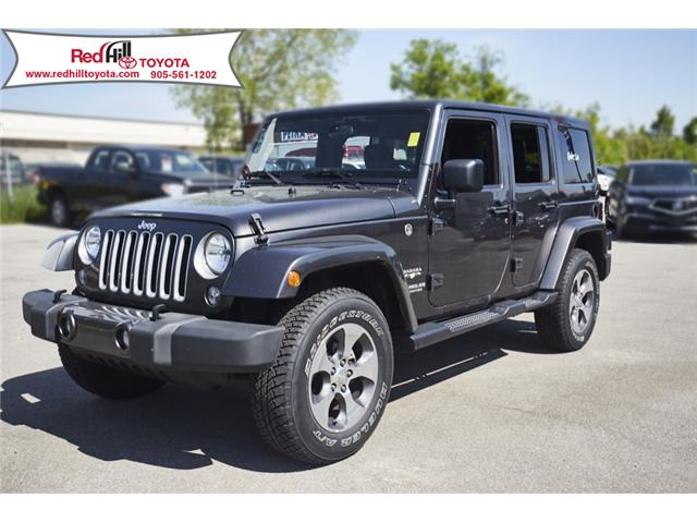 sahara suv for regina mileage used unlimited jeep low wrangler sale htm