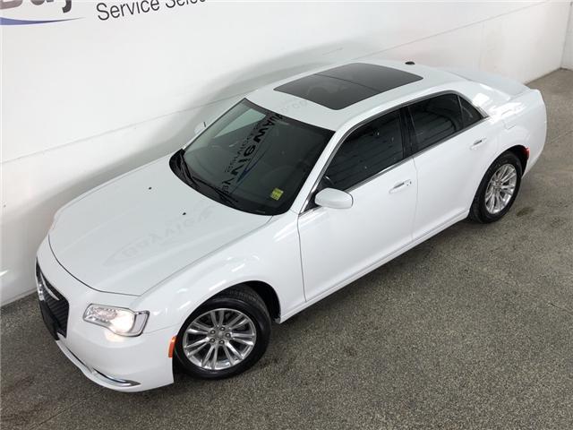2017 Chrysler 300 Touring (Stk: 32774W) in Belleville - Image 2 of 28