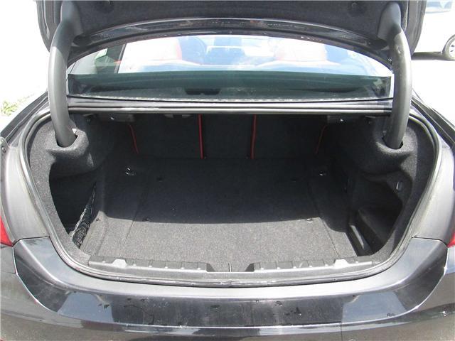 2014 BMW 428i xDrive (Stk: 180104) in Richmond - Image 9 of 14