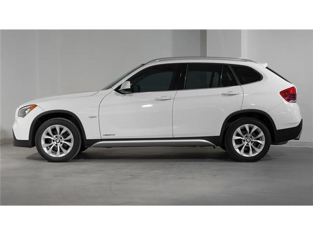 2012 BMW X1 xDrive28i (Stk: A10969A) in Newmarket - Image 2 of 15