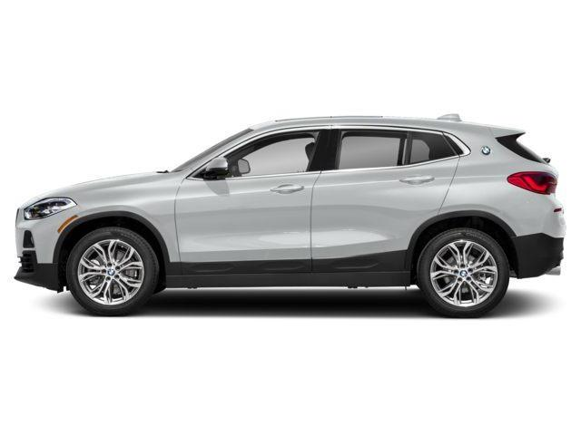 2018 BMW X2 xDrive28i (Stk: 20665) in Mississauga - Image 2 of 9