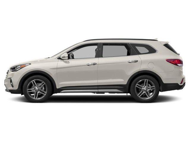 2018 Hyundai Santa Fe XL Limited (Stk: 18XL015) in Mississauga - Image 2 of 9
