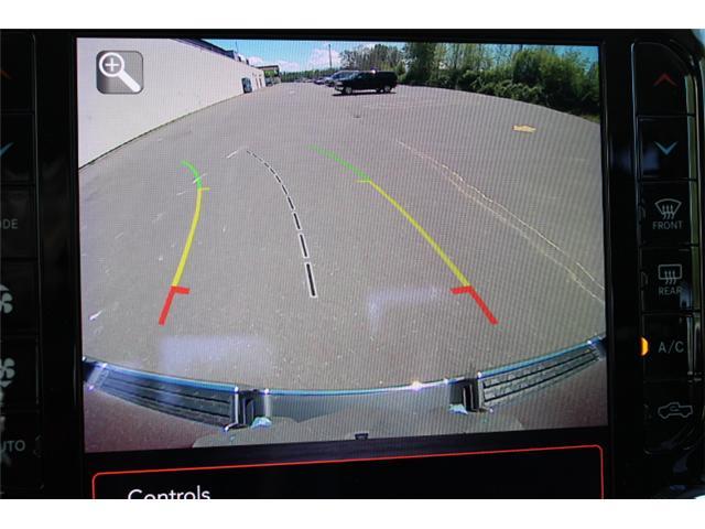 2019 RAM 1500 Laramie (Stk: N502023) in Courtenay - Image 15 of 30