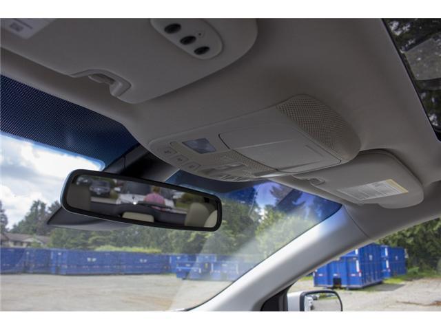 2018 Ford Edge Titanium (Stk: 8ED7005) in Surrey - Image 25 of 25