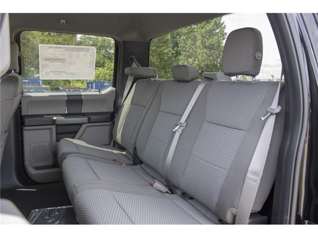 2018 Ford F-150 XLT (Stk: 8F10210) in Surrey - Image 11 of 24