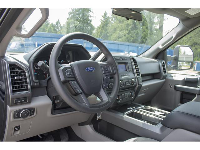 2018 Ford F-150 XLT (Stk: 8F10210) in Surrey - Image 15 of 24