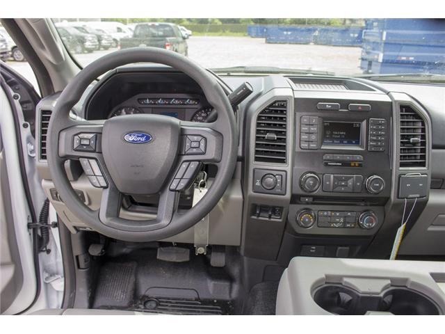 2018 Ford F-350 XL (Stk: 8F36549) in Surrey - Image 14 of 26