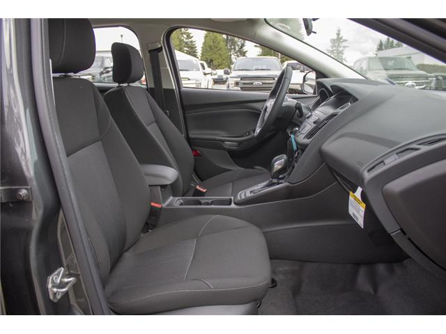 2018 Ford Focus SE (Stk: 8FO6093) in Surrey - Image 17 of 25