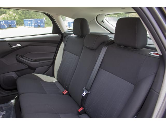 2018 Ford Focus SE (Stk: 8FO6095) in Surrey - Image 12 of 27