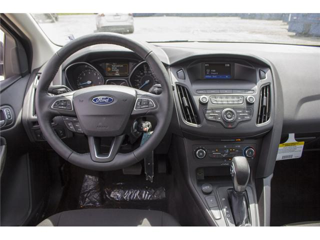 2018 Ford Focus SE (Stk: 8FO6095) in Surrey - Image 13 of 27