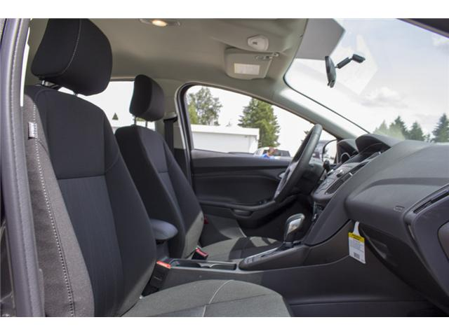 2018 Ford Focus SE (Stk: 8FO6095) in Surrey - Image 17 of 27