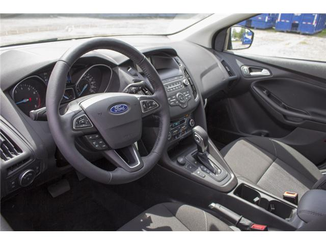 2018 Ford Focus SE (Stk: 8FO7952) in Surrey - Image 11 of 27