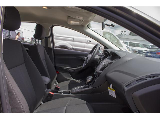 2018 Ford Focus SE (Stk: 8FO7952) in Surrey - Image 17 of 27