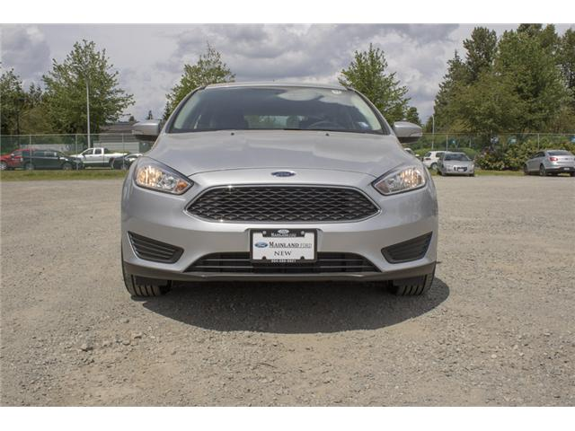 2018 Ford Focus SE (Stk: 8FO7957) in Surrey - Image 2 of 19