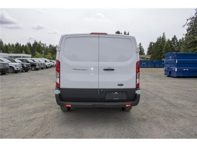 2018 Ford Transit-150 Base (Stk: 8TR0133) in Surrey - Image 6 of 24