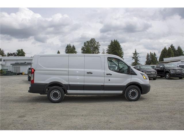 2018 Ford Transit-150 Base (Stk: 8TR0133) in Surrey - Image 8 of 24