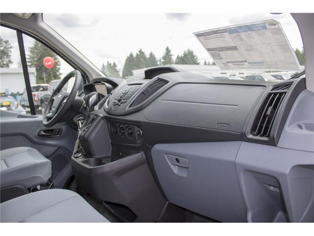 2018 Ford Transit-150 Base (Stk: 8TR0133) in Surrey - Image 9 of 24
