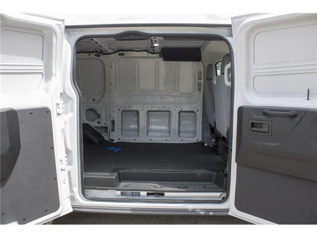 2018 Ford Transit-150 Base (Stk: 8TR0133) in Surrey - Image 11 of 24