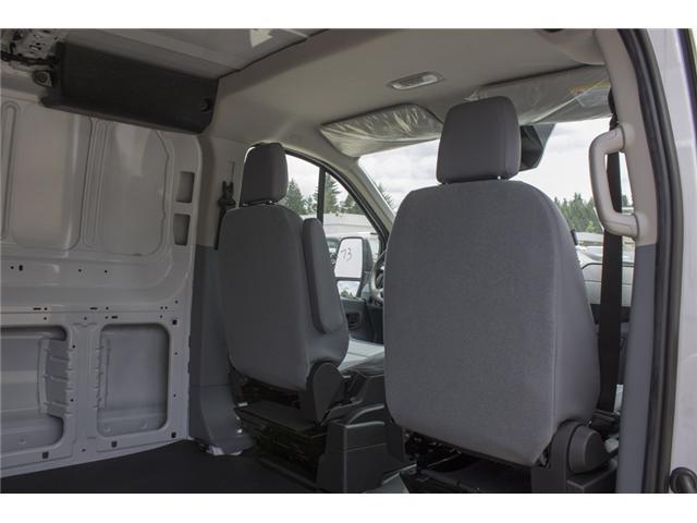 2018 Ford Transit-150 Base (Stk: 8TR0133) in Surrey - Image 12 of 24