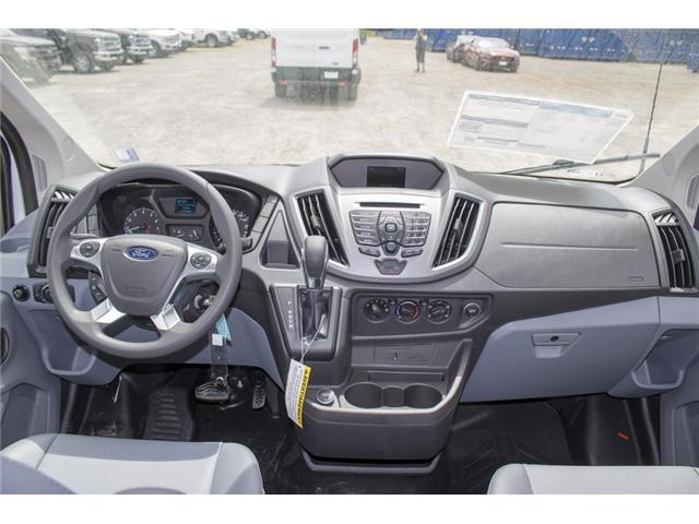 2018 Ford Transit-150 Base (Stk: 8TR0133) in Surrey - Image 13 of 24