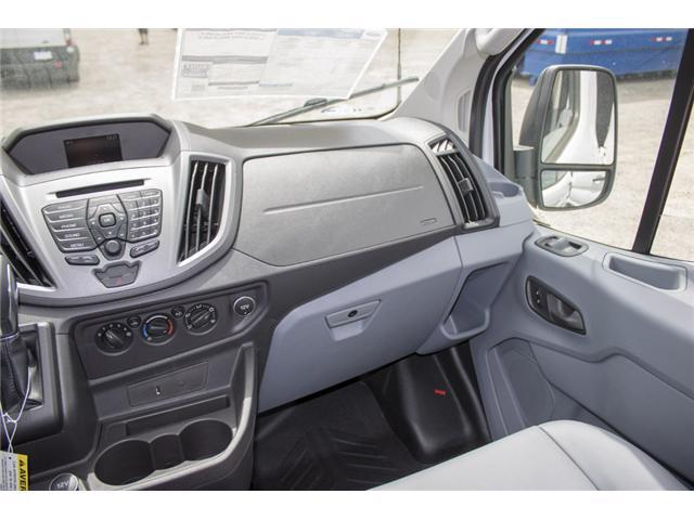 2018 Ford Transit-150 Base (Stk: 8TR0133) in Surrey - Image 14 of 24