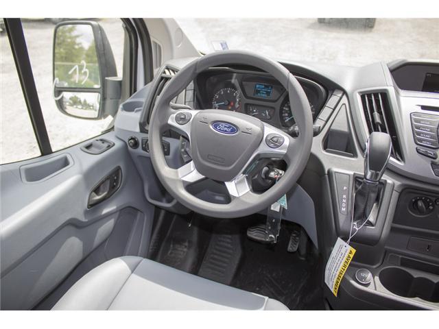 2018 Ford Transit-150 Base (Stk: 8TR0133) in Surrey - Image 15 of 24