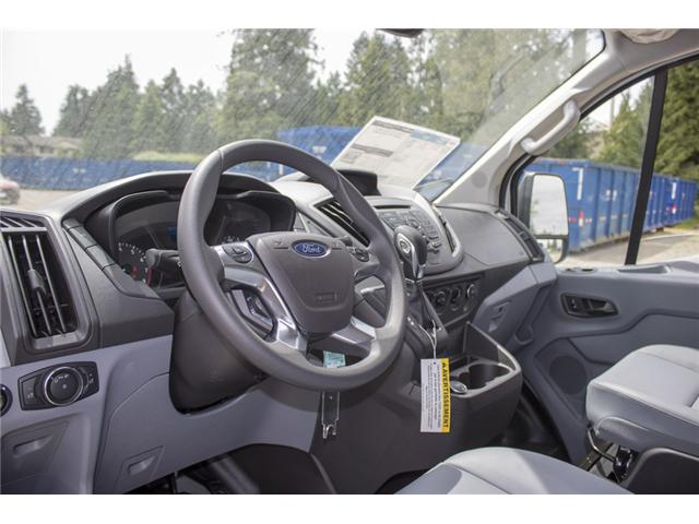2018 Ford Transit-150 Base (Stk: 8TR0133) in Surrey - Image 18 of 24
