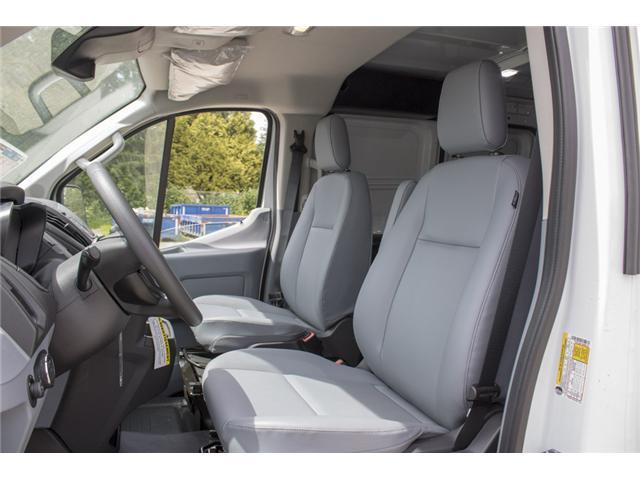 2018 Ford Transit-150 Base (Stk: 8TR0133) in Surrey - Image 19 of 24