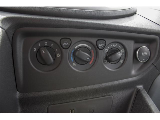 2018 Ford Transit-150 Base (Stk: 8TR0133) in Surrey - Image 24 of 24
