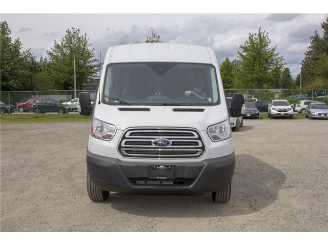 2018 Ford Transit-150 Base (Stk: 8TR0134) in Surrey - Image 2 of 23