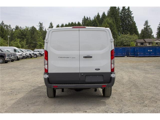 2018 Ford Transit-250 Base (Stk: 8TR0135) in Surrey - Image 6 of 17