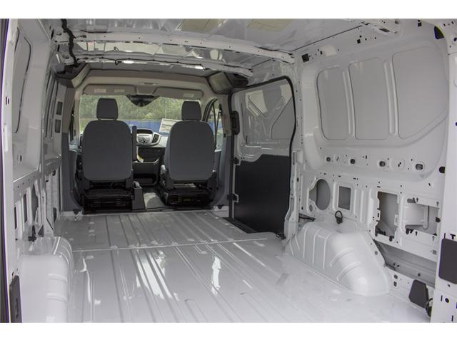 2018 Ford Transit-250 Base (Stk: 8TR0135) in Surrey - Image 9 of 17