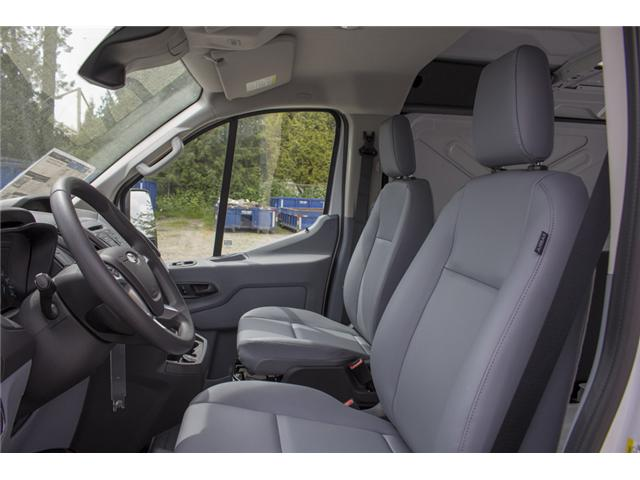 2018 Ford Transit-250 Base (Stk: 8TR0135) in Surrey - Image 10 of 17