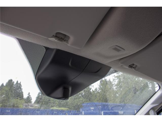 2018 Ford Transit-250 Base (Stk: 8TR0135) in Surrey - Image 17 of 17