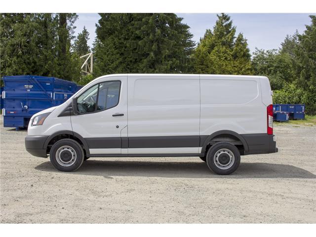 2018 Ford Transit-250 Base (Stk: 8TR4366) in Surrey - Image 4 of 23