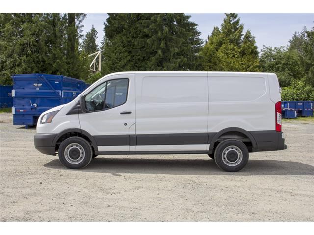 2018 Ford Transit-250 Base (Stk: 8TR4366) in Surrey - Image 5 of 23