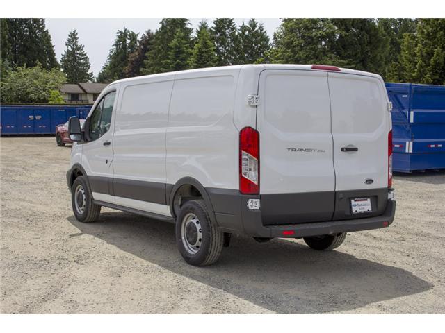 2018 Ford Transit-250 Base (Stk: 8TR4366) in Surrey - Image 6 of 23