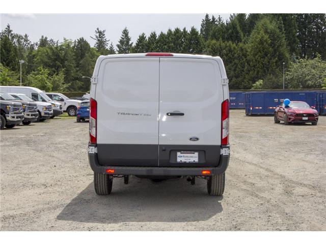 2018 Ford Transit-250 Base (Stk: 8TR4366) in Surrey - Image 7 of 23