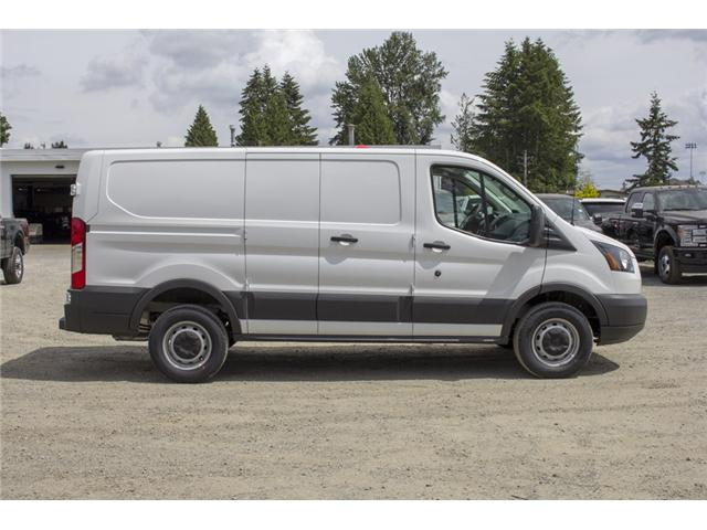 2018 Ford Transit-250 Base (Stk: 8TR4366) in Surrey - Image 9 of 23