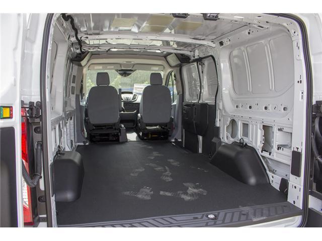 2018 Ford Transit-250 Base (Stk: 8TR4366) in Surrey - Image 10 of 23