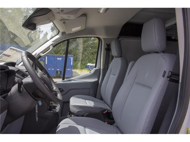 2018 Ford Transit-250 Base (Stk: 8TR4366) in Surrey - Image 11 of 23