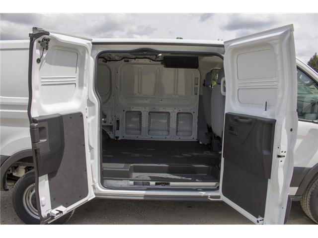 2018 Ford Transit-250 Base (Stk: 8TR4366) in Surrey - Image 12 of 23