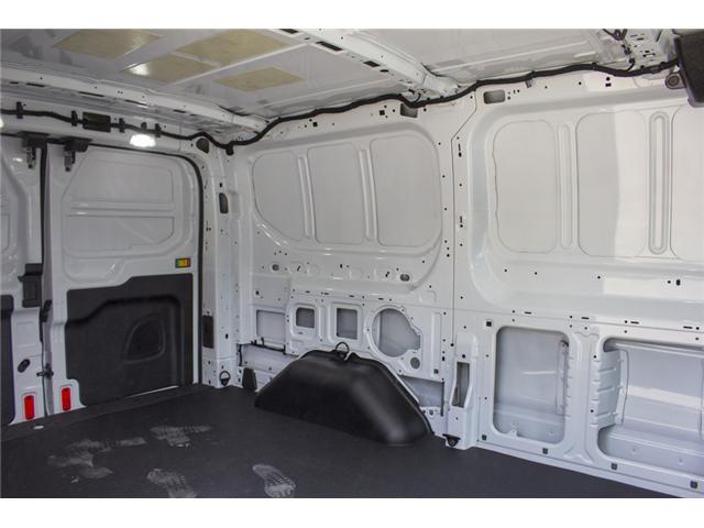 2018 Ford Transit-250 Base (Stk: 8TR4366) in Surrey - Image 13 of 23