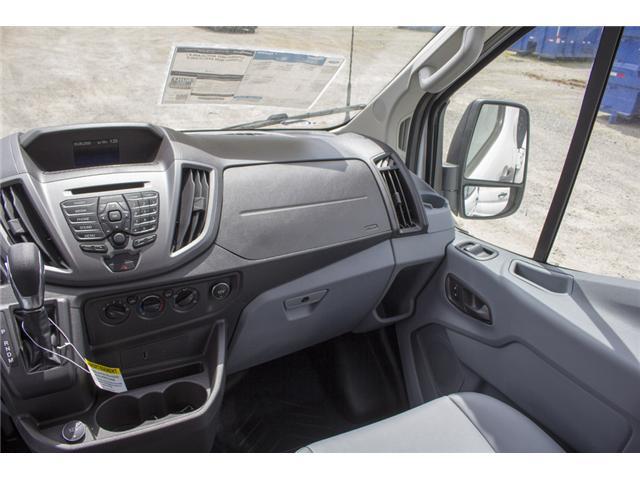 2018 Ford Transit-250 Base (Stk: 8TR4366) in Surrey - Image 16 of 23