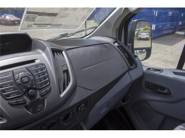 2018 Ford Transit-250 Base (Stk: 8TR4366) in Surrey - Image 22 of 23